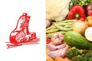 Drive Boucherie et Légumes
