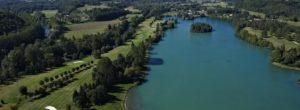 Vallée de la Garonne : comment mieux comprendre la gestion des ressources en eau.