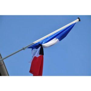 ruban-de-deuil-noir-pour-drapeau-en-berne-1m