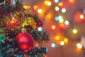 Imaginons ensemble l'esprit Noël !