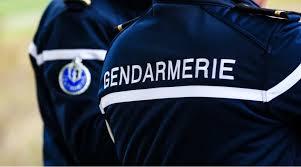La gendarmerie de Créon teste l'accueil sur rendez-vous.