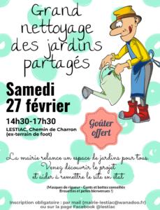 Flyer GF jardins Lestiac fev2021