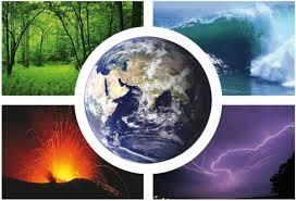 Risques naturels ou technologiques : ce qu'il faut savoir.