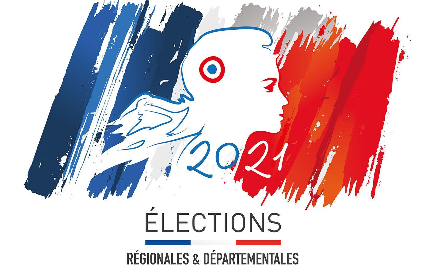 Élections : les mesures prises pour votre santé lors du vote.