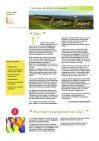 journal 39 - octobre 202001 copie